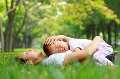 When you are calm, relaxed and content as much as possible, it is most beneficial to your child.