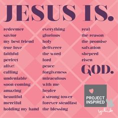 †~ Jesus is God ~†                                                                                  #Jesus. #God
