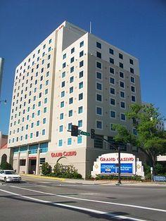 Bayview biloxi casino grand hotel keywords casino game-online gambling-online
