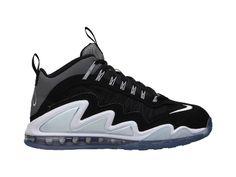 Nike Air Max 360 Griffey Hybrid Men's Shoe - $170