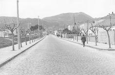 Önder Caddesi, Gaziemir(Seydiköy)