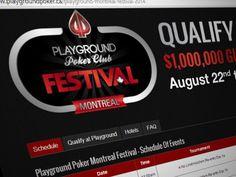 PokerStars retira su participación de la serie de Montreal http://www.allinlatampoker.com/pokerstars-retira-su-participacion-de-la-serie-de-montreal/