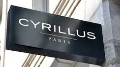 Profitez de -15€ de réduction sur les nouvelles collections Mode et Maison Printemps-été 2016 de l'enseigne CYRİLLUS.