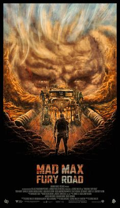 Mad Max: Fury Road's #posters http://contemporarydreamsandnightmares.blogspot.it/2016/04/mad-max-fury-roads-posters.html #poster #art #posterart #scifi #action #CharlizeTheron #GeorgeMiller #TomHardy #MadMaxFuryRoad
