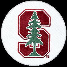 Stanford University | Collegiate Spirit | Catalog | Thirty-One Giftshttp://www.mythirtyone.com/chicago ID # 405627 773 771 8998 my31chicago@gmail.com