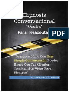 Aprende Hipnosis en 13 Lecciones | Hipnosis | Mente Sigmund Freud, World, Someone Like You, Social Networks, Reading, Life