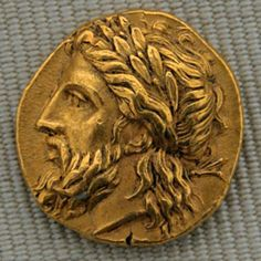 Statere - oro - Lampsaco, Grecia a. Greek History, Ancient History, Objets Antiques, Alexandre Le Grand, Gold Money, Gold And Silver Coins, Antique Coins, Gold Bullion, Greek Art