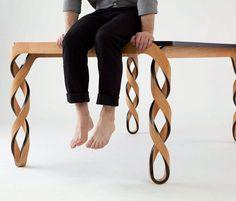 Paul-Loebach-Tisch-Möbel-design-2