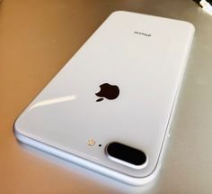 Apple iPhone 8 Plus Silver, Unlocked Fully functional Mint Condition Iphone 8 Plus, Iphone 11, Apple Iphone, Iphone Cases, Mac Laptop, Tablet Phone, Telephone Smartphone, Apple Online, Accessoires Iphone