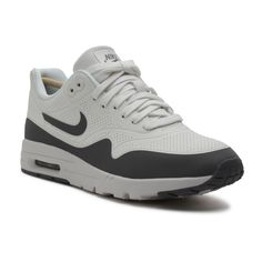 17 Best Nike Air Max 90 Ideas images | Nike air max, Nike