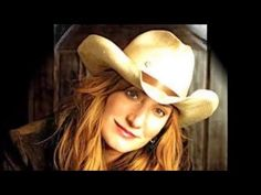 Patti Scialfa Still the One - YouTube