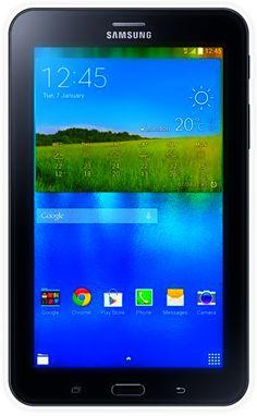 """Планшет Samsung Galaxy Tab 3 (T116) Ebony black 7'' RAM:1Gb. ROM: 8Gb.Quad Core GPS 3G: продажа, цена в Одессе. планшетные компьютеры от """"МОБИОПТОМ.КОМ.ЮА - ГАДЖЕТЫ ДЛЯ ВСЕХ, НИЗКАЯ ЦЕНА"""" - 208154918"""