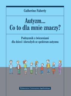 Asd, Montessori, Education, Children, Tips, Books, Speech Language Therapy, Literatura, Therapy