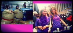 fun and unconventional marketing strategies with Karen Robinovitz and Purple Labs. For more on Karen's entrepreneurial successes watch her on PowerWomenTV: www.powerwomentv....