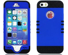 5S Case,iPhone 5S Cover,Carryberry Kaseberry 3 in1 Design Case Skin Cover for iPhone 5 5S 5G Carryberry http://www.amazon.com/dp/B00P7SKARI/ref=cm_sw_r_pi_dp_KS9Avb0047S3A