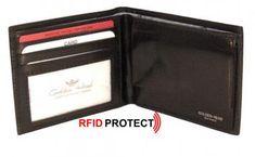 Colorado RFID black kleine Herrengeldtasche Rindleder - Bags & more Popup, Colorado, Wallet, Bags, Pocket Wallet, Handbags, Aspen Colorado, Pop Up, Dime Bags
