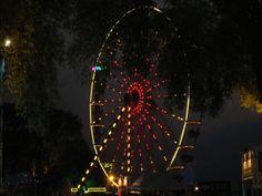 Dreamfields 2014 #Lathum #Rhederlaag #Zevenaar. Zaterdag 21 juni 2014.