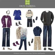 what to wear for photo shoot « Erin Farrell Photography – Delaware ...