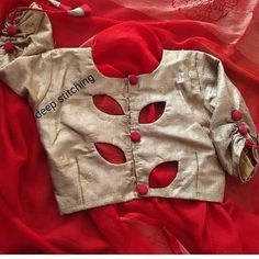 Brocade Blouse Designs, Netted Blouse Designs, Simple Blouse Designs, Stylish Blouse Design, Designer Blouse Patterns, Blouse Neck Designs, Blouse Designs Catalogue, Baby Frocks Designs, Sumo
