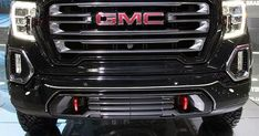 #carexporter  GMC Cars for Export / Import - at4,gmcsierra: Pro Imports Motors - Car Importer/Exporter - quote your car here… #exportcars