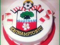 Southampton FC High Quality 1287 Southampton Fc, Football Wallpaper, Birthday Cake, Desserts, Food, Tailgate Desserts, Deserts, Birthday Cakes, Essen