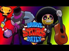 Live Brawl Stars Romania Cu abonati Dota 2, Romania, Make It Yourself, Stars, Live, Fictional Characters, Fantasy Characters