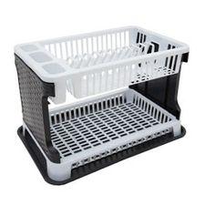 Bucatarie & Servire | Target Deal Target Deals, Plastic Laundry Basket, Organization, Home Decor, Products, Getting Organized, Organisation, Decoration Home, Room Decor