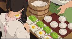 From Up On Poppy Hill (2011), Studio Ghibli, Toho