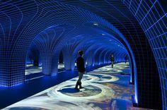 MUSEO DELLA STORIA DI BOLOGNA  BOLOGNA / ITALY / 2003    Mario Bellini Architect(s) #architecture