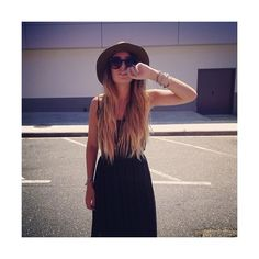 (19) Likes | Tumblr ❤ liked on Polyvore featuring instagram, photos, pictures, hair and icons