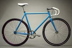 fixed gear bike - Google Search