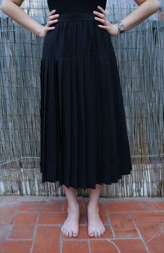 https://www.facebook.com/pages/Any9Sense-Clothing/391374804292247 #skirt #vintage #fashion #any9sense