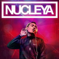 Friday night whattup! @nucleya  is playing #tonight in 5 minutes - are you ready for that Bass Rani?!  #IFoundAwesome at Hybrid tonight! by lbbdelhi