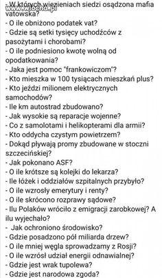 Wiocha.pl - Absurdy polskiego internetu: Nasza-Klasa, Facebook, Fotka, Nk, Polityka - Poczekalnia strona 6