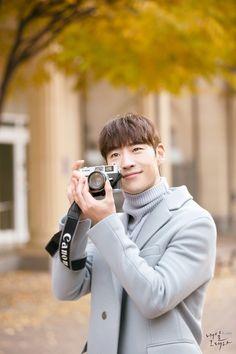 Lee Je Hoon Tomorrow With You, Ryu Jun Yeol, Korean Actors, Korean Dramas, Netflix, Drama Korea, Korean Star, Japanese Men, Actors & Actresses