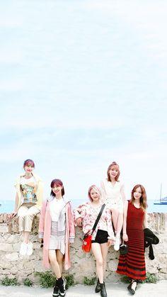 """""""Girls For Rest for Wpp"""" Girls Generation Sunny, Girls' Generation Taeyeon, Kpop Girl Groups, Korean Girl Groups, Kpop Girls, Taeyeon Fashion, Instyle Magazine, Cosmopolitan Magazine, Famous Girls"""