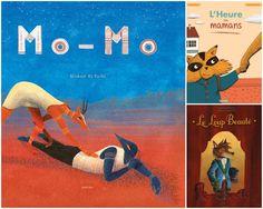 Motus, Marianne, Coin, Album, Blog, Movie Posters, Art, The Ringer, Smile