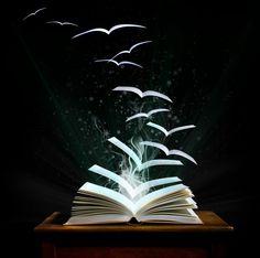 #Libros #Books ❤