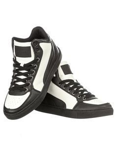 STYLEPIT 'Jump' sneakers
