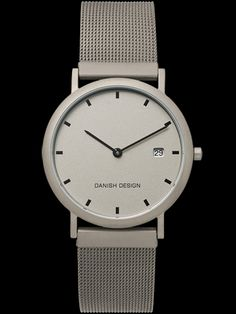 Danish Design Watches Svpply