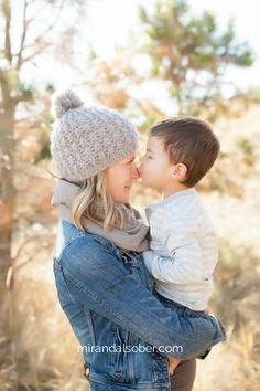 fort collins lifestyle family photography , Miranda L. Sober Photography   Denver family photographer   traveling photographer available nationwide   www.mirandalsober.com   parents and son photo inspiration   maternity photography ideas