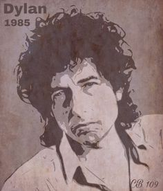 Bob Dylan Queen Jane Approximately One Of Us Must Know