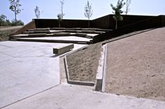 _mg_2698 « Landscape Architecture Works | Landezine Landscape Architecture Works | Landezine