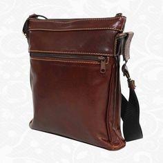 Luxusná kožená etuja - taška na doklady z vysokokvalitnej prírodnej kože. Obsahuje  vnútorné priehradky na doklady, peniaze alebo telefón. Taška na doklady s úchopom do ruky alebo za bočnú koženú rúčku. http://www.vegalm.sk/