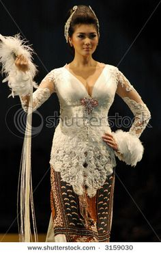 style woman wears wedding dress around world stunning photo series