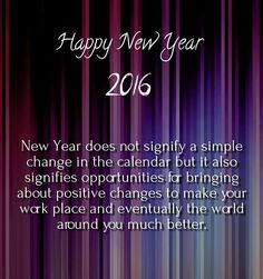 New Year Quotes : QUOTATION – Image : Quotes Of the day – Description Happy New Year 2018 Wishes Sharing is Caring – Don't forget to share this quote ! Happy New Year 2016, Happy New Years Eve, Happy New Year Wishes, New Year 2018, Happy New Year Everyone, New Year Greetings, New Years Eve Quotes, Happy New Year Quotes, Quotes About New Year