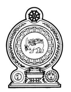 Srilanka Spirit: Vesmuhunu (Devil Masks) of Sri Lanka Sri