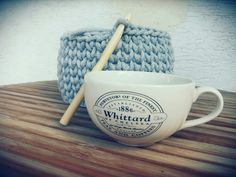 #crochet #morningcoffe #autumn #jesien #whittard