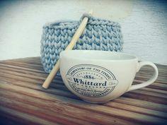 #crochet #morningcoffe #autumn #jesien #whittard #DIY #DoItYourself #handmade #retrica #homeideas #cottonstring #homedecor #decor #homedesign #scandinaviandesign #scandinavianstyle #knitting