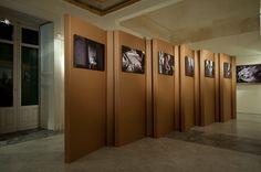 Dal 1 al 18 Dicembre si è tenuta a Modica (RG) al PALAZZO GRIMALDI una mostra fotografica e videografica dal titolo 'NZULIDDU Gl... Framed Art, Display, Sculpture, Gallery, Interior, Milano, Exhibit, Home Decor, Ideas